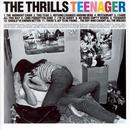 Teenager thumbnail