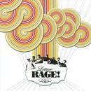 Rage! thumbnail