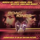 Road Kings thumbnail