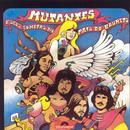Mutantes E Seus Cometas No Pais Do Baurets thumbnail
