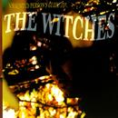 A Haunted Person's Guide To The Witches thumbnail