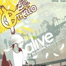 Alive At The Assembly Line thumbnail