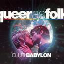 Queer As Folk: Club Babylon (Disc 1-Babylon thumbnail