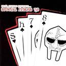 Metal Fingers Presents... Special Herbs 7,8 thumbnail
