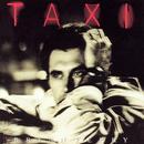 Taxi thumbnail