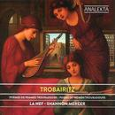 Trobairitz: Poems Of Women Troubadours thumbnail