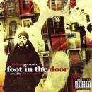 Foot In The Door (Explicit) thumbnail