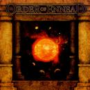 Order Of Ennead thumbnail