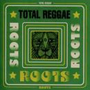 Total Reggae: Roots thumbnail