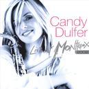Live At Montreux 2002 thumbnail