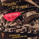 Tropicana Nights thumbnail