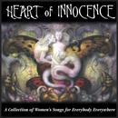 Heart Of Innocence thumbnail