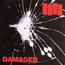Damaged thumbnail
