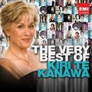 The Very Best Of Kiri Te Kanawa thumbnail