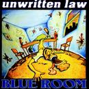 Blue Room thumbnail