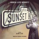 Sunset Boulevard thumbnail