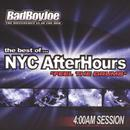 "The Best Of... NYC AfterHours: ""Feel The Drums"" thumbnail"