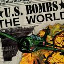 The World thumbnail