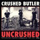 Uncrushed thumbnail