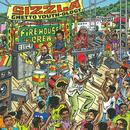 Ghetto Youth-Ology thumbnail