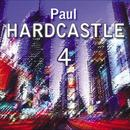 Paul Hardcastle 4 thumbnail
