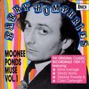 Moonee Ponds Muse 1 thumbnail