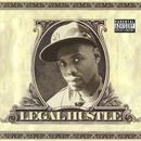 Legal Hustle (Explicit) thumbnail