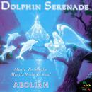 Dolphin Serenade thumbnail