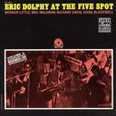 At The Five Spot Vol. 2 thumbnail