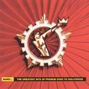 Bang!... The Greatest Hits thumbnail