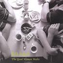 The Good Woman Waltz thumbnail