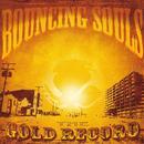 The Gold Record thumbnail