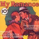 My Romance thumbnail