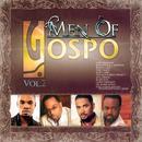 Men Of Gospo, Vol. 2 thumbnail