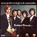 Faithful Friends... thumbnail