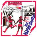 Danger thumbnail