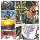 Gulf Coast Highway thumbnail