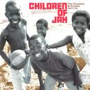 Children Of Jah thumbnail