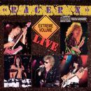 Extreme Volume Live thumbnail