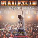 We Will Rock You: Original London Cast Recording thumbnail
