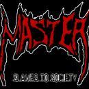 Slaves To Society thumbnail