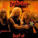 Best Of Destruction thumbnail