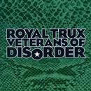 Veterans Of Disorder thumbnail