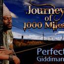 Journey Of 1000 Miles thumbnail