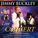 Jimmy Buckley Live In Concert thumbnail