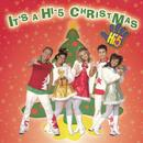 It's Hi-5 Christmas thumbnail