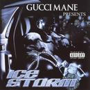 Ice Storm (Explicit) thumbnail
