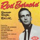 Swamp Rock 'n' Roller thumbnail