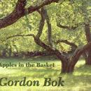 Apples In The Basket thumbnail