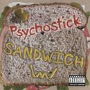 Sandwich (Explicit) thumbnail